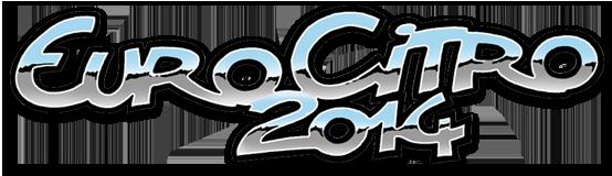 EuroCitro 2014 EuroCitro-Logo1