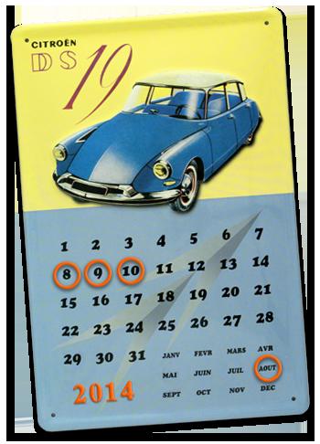 eurocitro-calendrier